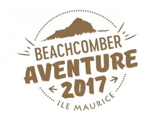 """Beachcomber Aventure"" 2017 <br/> An exceptional event at Dinarobin Beachcomber"