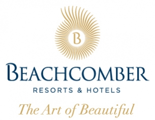 Beachcomber Resorts & Hotels crafts a new visual identity to strengthen its position and brand transversality