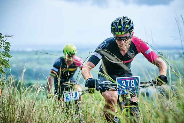 Mountain biking – Mauritius Tour Beachcomber 2020: Registration now open for the race's 5th edition