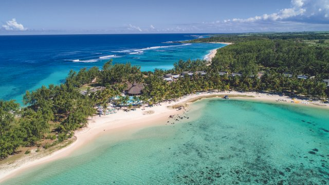 Shandrani Beachcomber Resort & Spa reopening with a new concept in November 2020