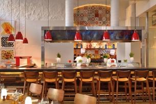Enhanced dining experiences at Shandrani Beachcomber