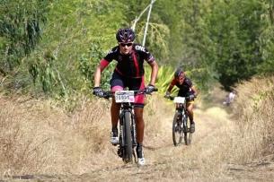 Beachcomber supports the Mauritian Mountain Bike Cross-Country Championship