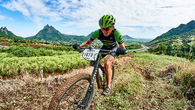 MTB: A third edition that delivered on its promises