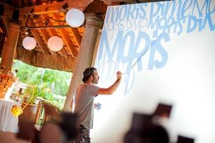 Beachcomber supports the ' Mauritius Tomorrow ' initiative