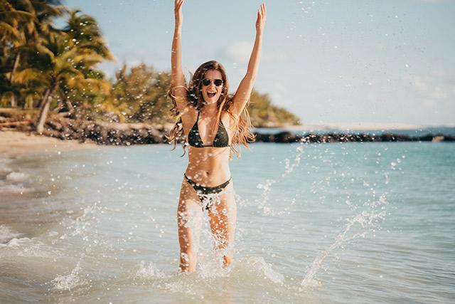 #VoyagezDemain : Beachcomber veille sur vos rêves
