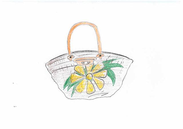 Les indispensables à mettre dans votre sac de plage